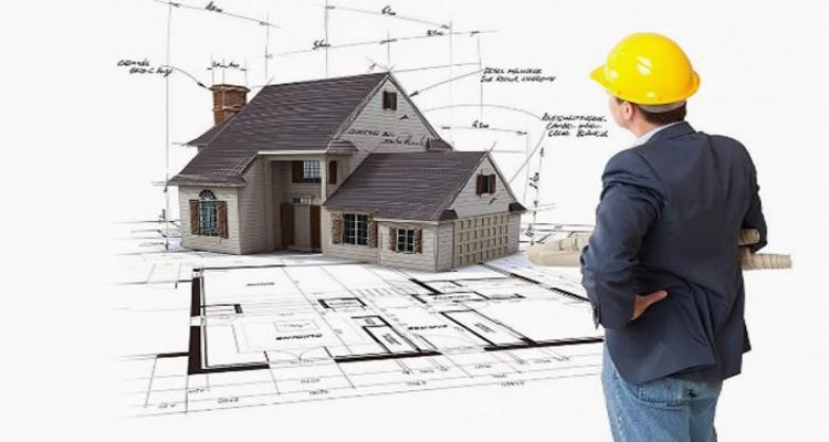 Como encontrar uma boa construtora para construir sua casa