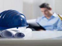 Como legalizar a obra de construção de sua casa