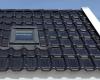 tipos telhas