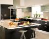 cozinha com ilha vantagens