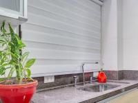 cortinas cozinha