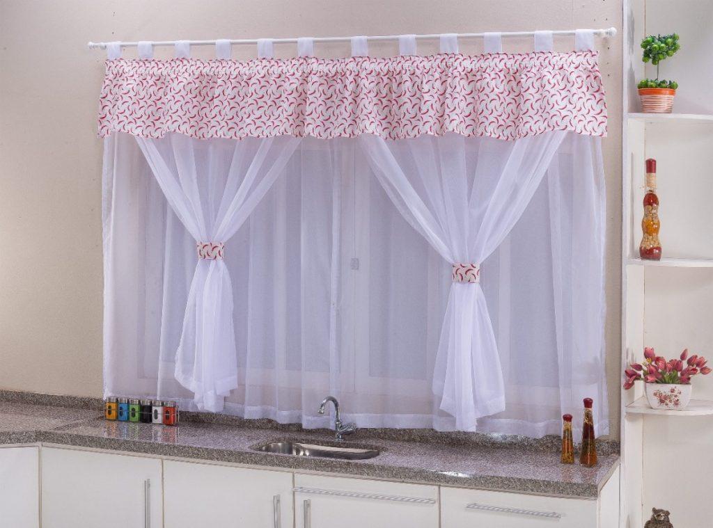 cortinas usar