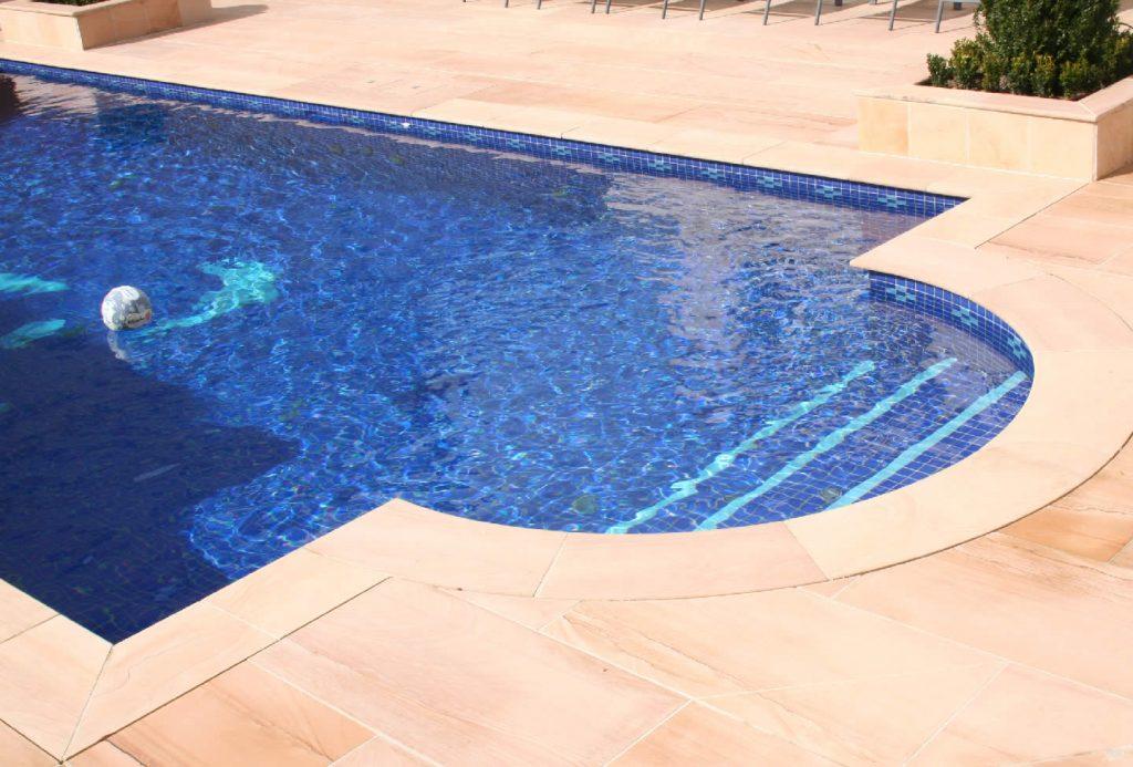 piscina alvenaria